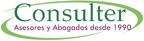 Logo de Consulter