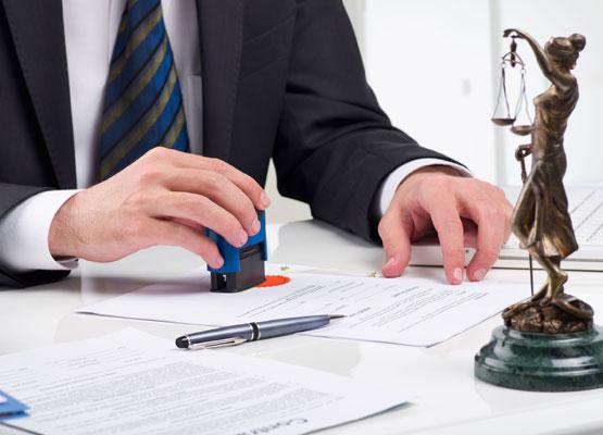 abogados de derecho civil
