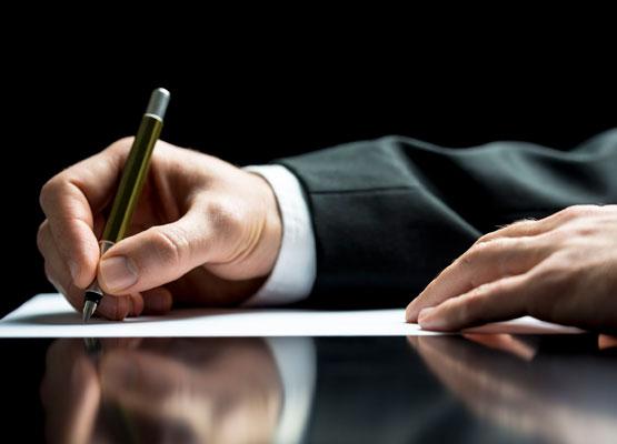abogados de herencias