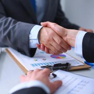 Asesores de empresas en Alcorcón