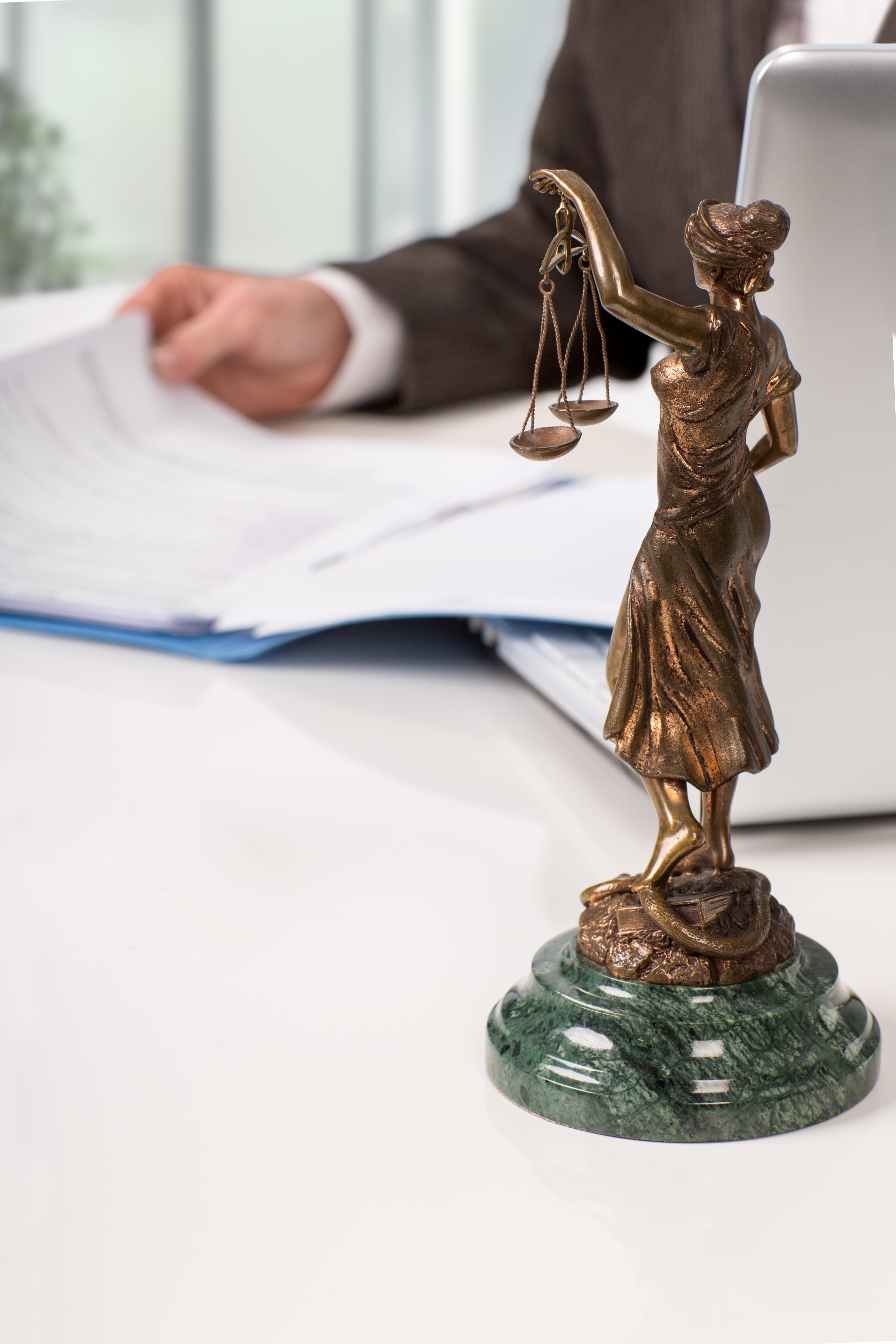 Abogado_justicia (4)