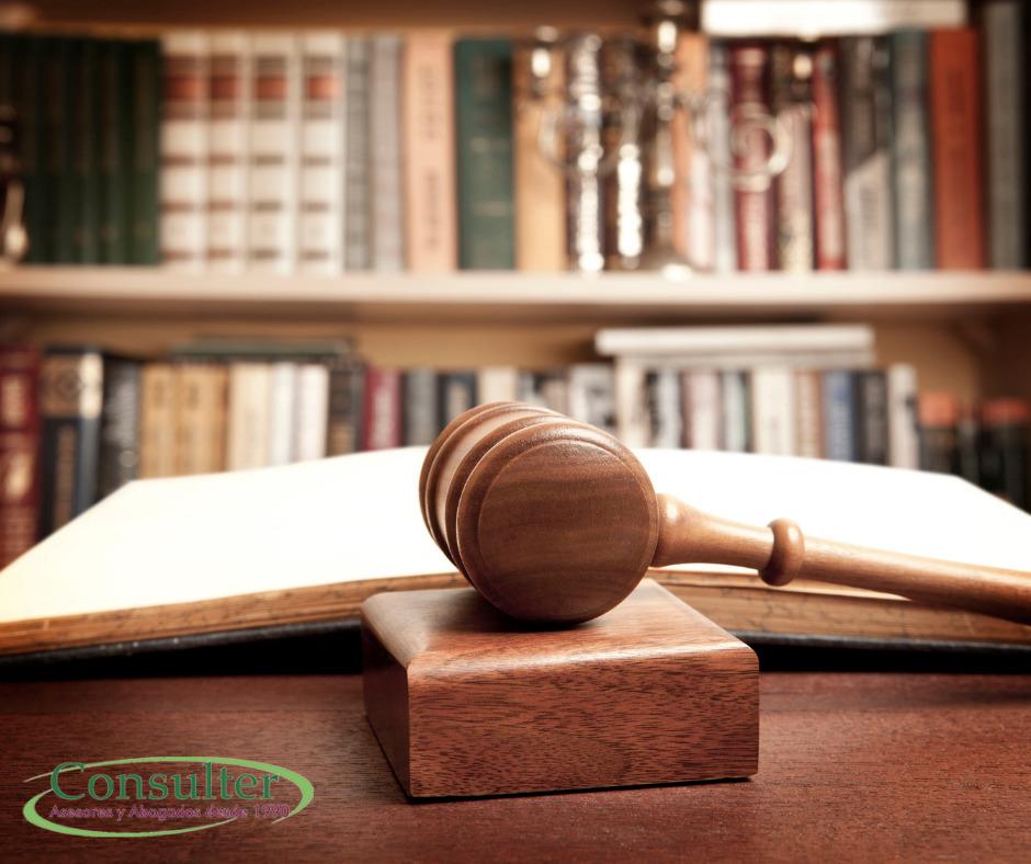 Revisión de una sentencia firme