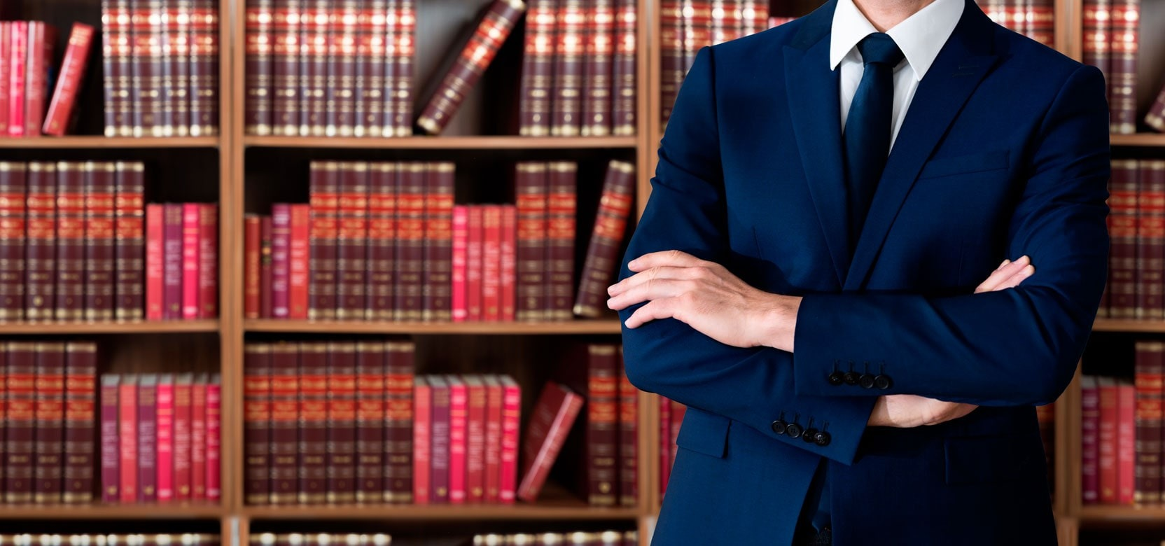 banner-asesores-abogados