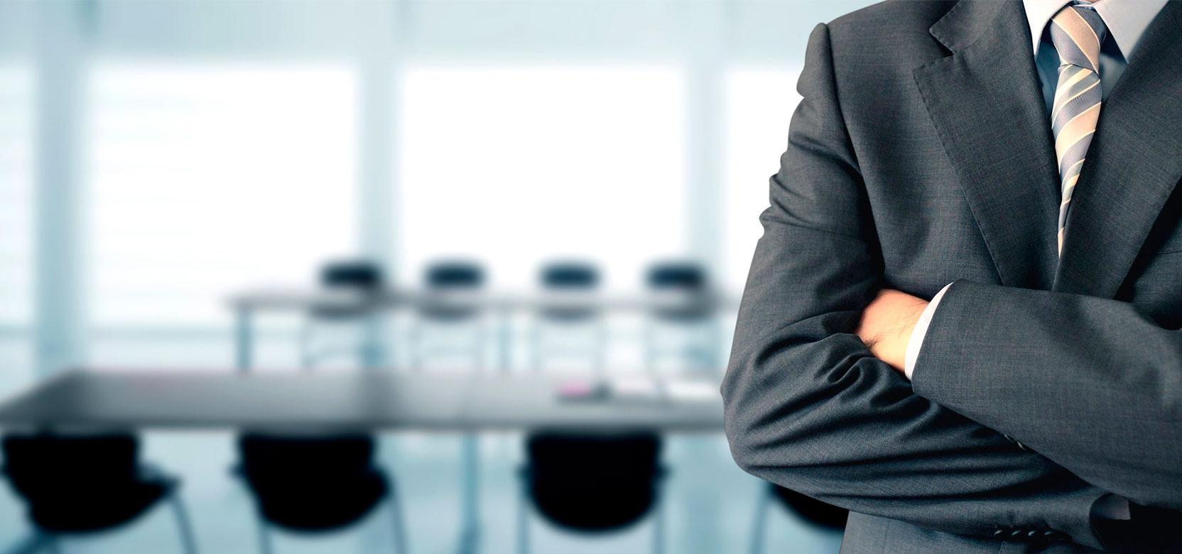 abogados-consulter